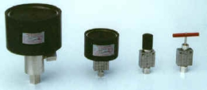 high pressure valves image - not a link